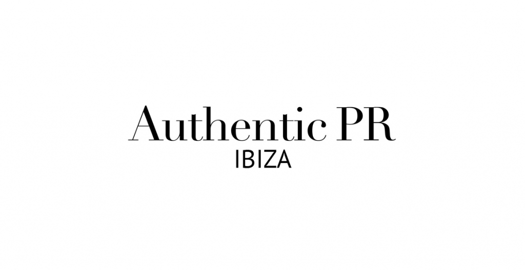 Authentic Ibiza logo